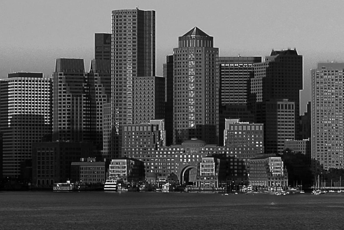 boston-backdrop