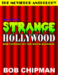 MovieBob Strange Hollywood