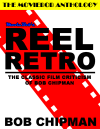 MovieBob Reel Retro