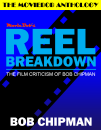 MovieBob Reel Breakdown