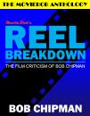 MovieBob Reel Breakdown