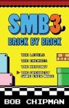 SMB3 Brick By Brick