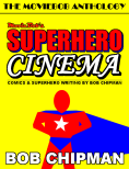 MovieBob Superhero Cinema