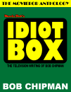 MovieBob Idiot Box