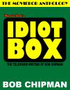 MovieBob Idiot Box