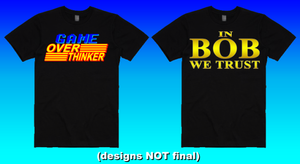 moviebob shirts2